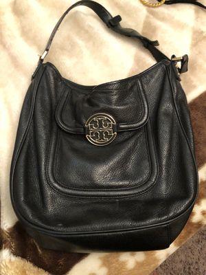 Tory Burch Hobo Bag for Sale in Dearborn, MI