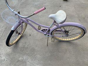 Huffy Bike for Sale in South Gate, CA
