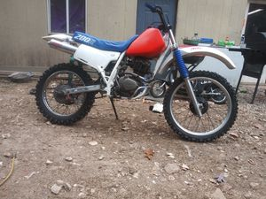 Honda xr 200 for Sale in High Hill, MO