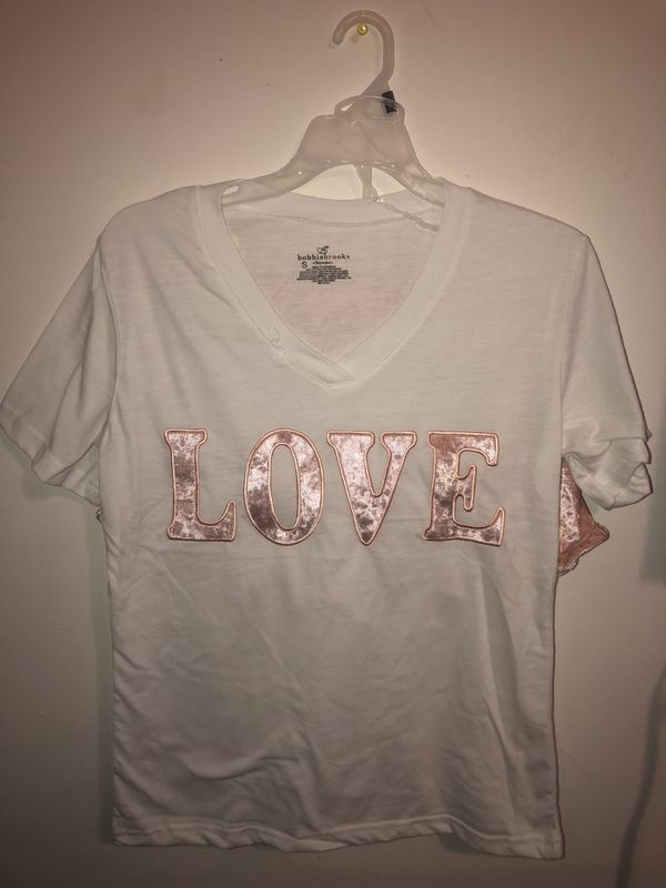 """""""Love"""" Outfit"""