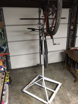 Bike Rack for Sale in Turlock, CA