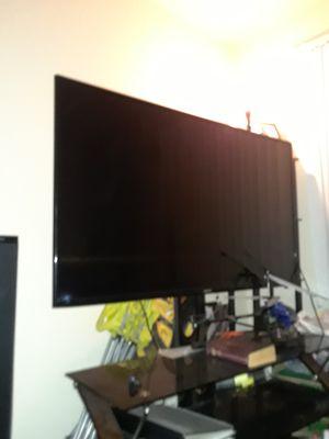 60 inch Samsung tv for Sale in Stockton, CA