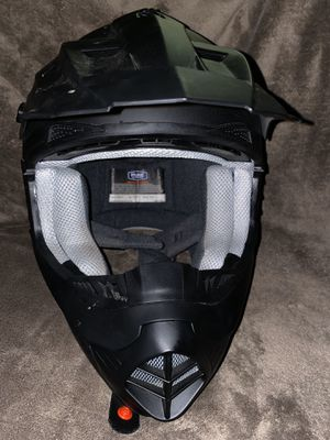 Polaris motorcycle Helmet for Sale in Arlington, TX