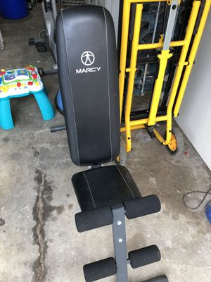 Good condition for Sale in San Jose, CA