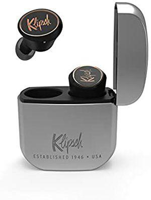 Klipsch T5 True Wireless Earphones for Sale in Murphy, TX