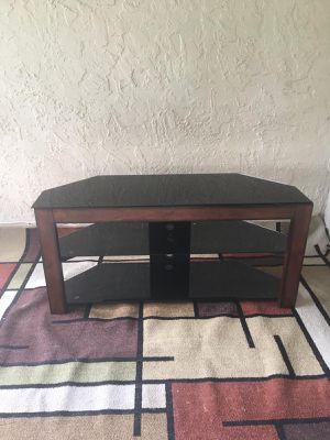 Tv Stand. Storage Shelves for Sale in Tamarac, FL