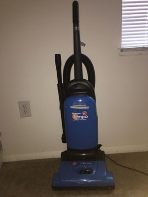 Hoover vacuum 35 for Sale in Pittsburgh, PA