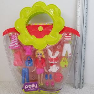 Polly pockets for Sale in Los Angeles, CA
