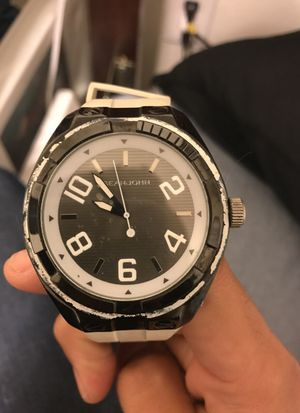 Sean John men's wrist watch for Sale in Sacramento, CA