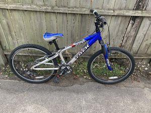 Trek 220 bike for Sale in Chicago, IL