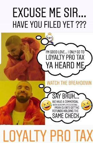 Filed your taxes Yet? Call Candace get a Quote or File today!!! Call Candace {contact info removed} Office {contact info removed} for Sale in Lake Charles, LA