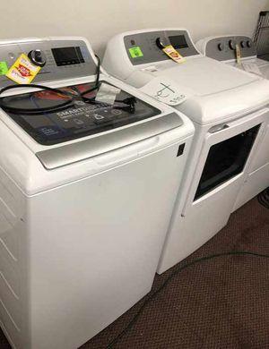 GE Set 🙈🙈✔️🍂🍂⚡️⏰⏰🔥😀🙈✔️🍂⚡️⏰🔥😀🙈✔️🍂⚡️ Appliance Liquidation!!!!!!!!!!!!!!!!!!!!!!! for Sale in Buda, TX