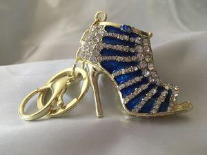 Sapphire Purse Charm for Sale in Warren, MI