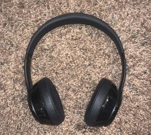 Beats Solo Pro Wireless for Sale in Lake Stevens, WA
