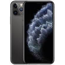 iPhone 11 Pro Max 64 Gg T-Mobile for Sale in Payson, AZ