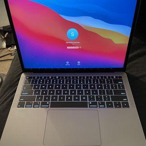 Apple Macbook Air 2019 for Sale in Taylor, MI