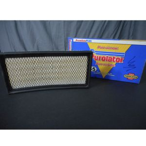 Purolator Classic Air Filter A23465 for Sale in Indianapolis, IN