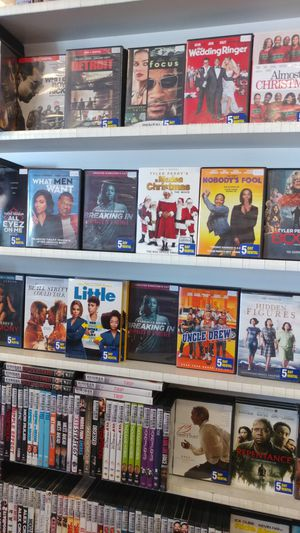 DVD Sale/3for $10 for Sale in Covina, CA