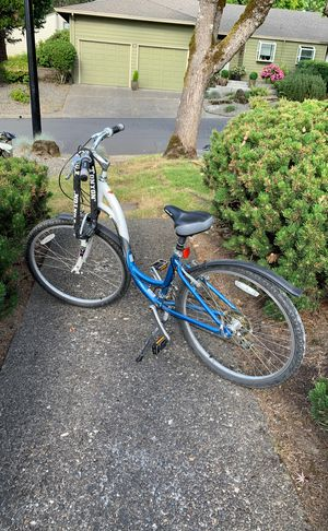 Cruiser Bike for Sale in Tualatin, OR
