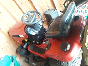 Craftsman lawn mower for Sale in Portsmouth, RI
