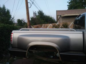 94 gmc sierra parts for Sale in Denver, CO