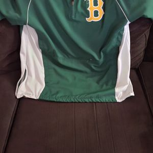 Baseball Coach Jersey for Sale in Lewisville, TX