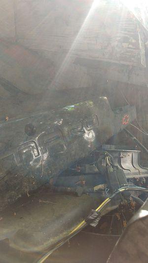 99 Chevy Camarop parts for Sale in Los Angeles, CA