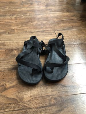 Chaco sandals for Sale in Pflugerville, TX