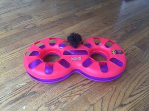 Cat toy for Sale in Houston, TX