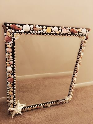 Wall mirror for Sale in Syracuse, NY