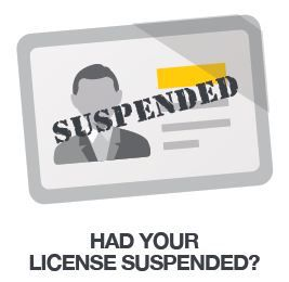 Need help with your suspended license for Sale in East Meadow, NY