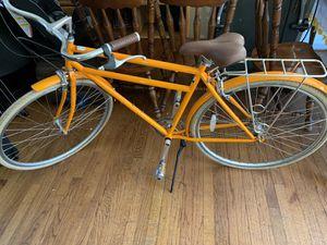 Bike for Sale in Riverdale Park, MD