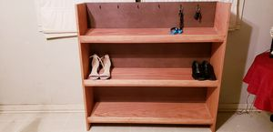 Storage shelves for Sale in El Nido, CA