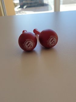 LP Mini Maracas - Red for Sale in San Diego,  CA