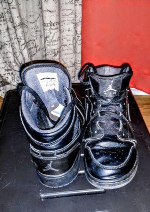 Nike air Jordan 1 for Sale in Decatur, AL