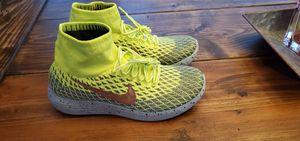 LunarEpic Flyknit Nike Running shoes for Sale in Auburn, WA