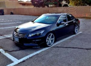 AUTOMATIC TRANS/ ACCORD EX-L 2OO9 for Sale in Oakland, CA