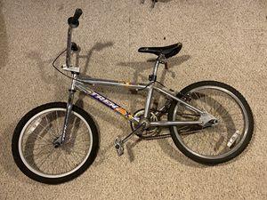 1996-97 Trek SubAtomic BMX bike. for Sale in Lake Oswego, OR