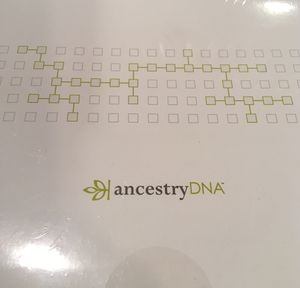 Ancestry DNA kit for Sale in Livonia, MI