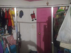Rack to hang clothes for Sale in Houston, TX