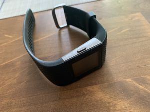 Fitbit Surge for Sale in Fife, WA