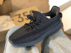 Adidas yeezy boost 350 cinder brand new DS size 10.5 for Sale in Seattle, WA