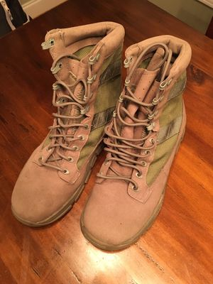 Rocky Boots size 11 for Sale in Chapin, SC