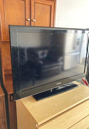 """40"""" plasma TV 📺 for Sale in Miami, FL"""