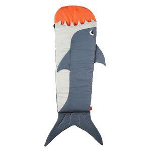 Kids shark sleeping bag for Sale in Portland, OR