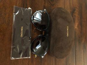 Tom Ford Bradburry Sunglasses for Sale in Austin, TX