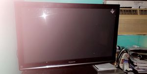 Panasonic 42 inch tv perfect condition for Sale in Concord, NC