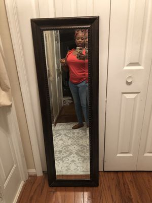 3 wall mirrors for Sale in Saint Charles, MD