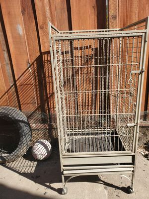 Bird Cage for Sale in San Lorenzo, CA