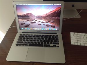 "MacBook Air 13.3"" for Sale in Harrisburg, PA"